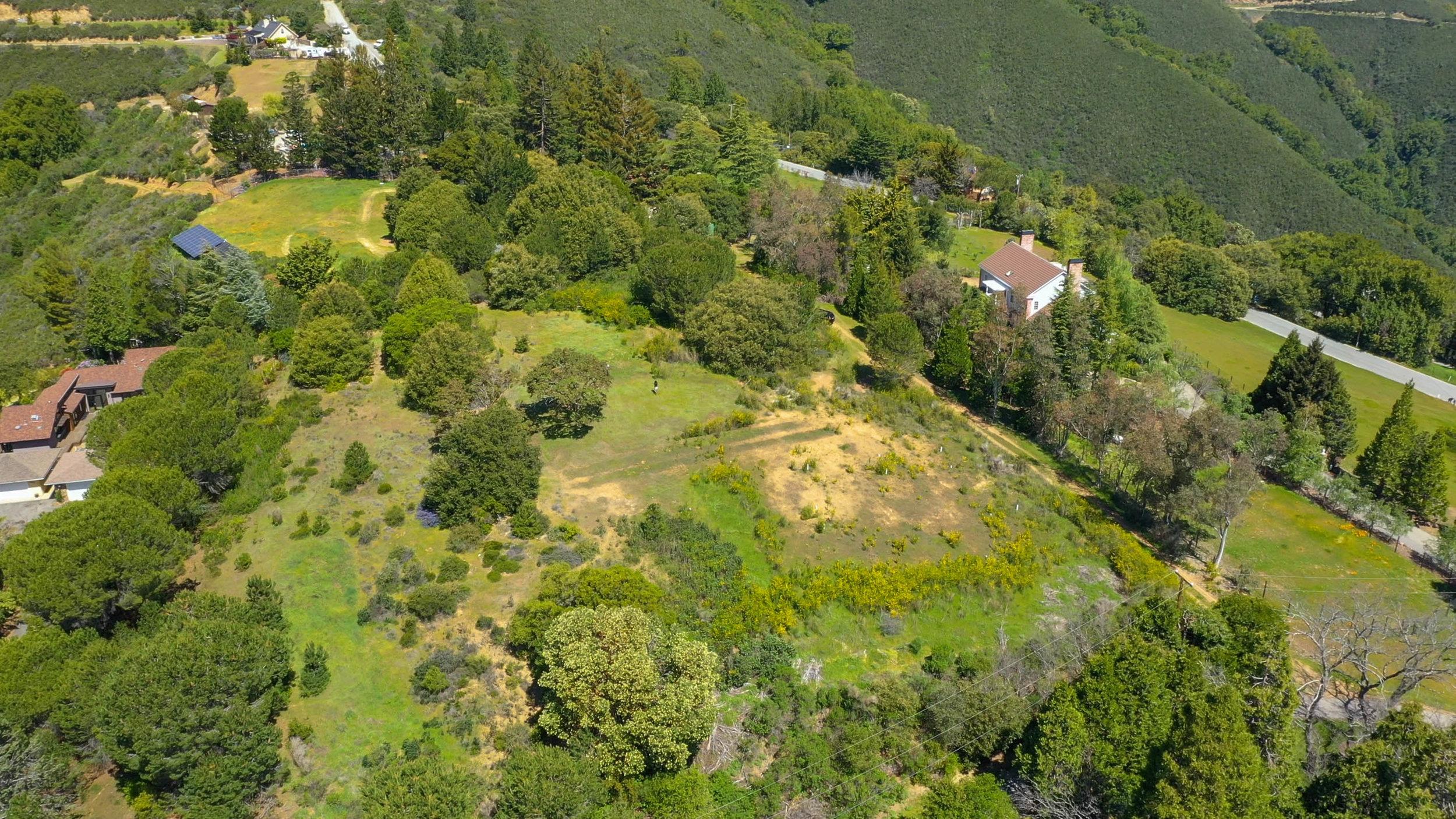 Monte Sereno Court Drone-1.jpg