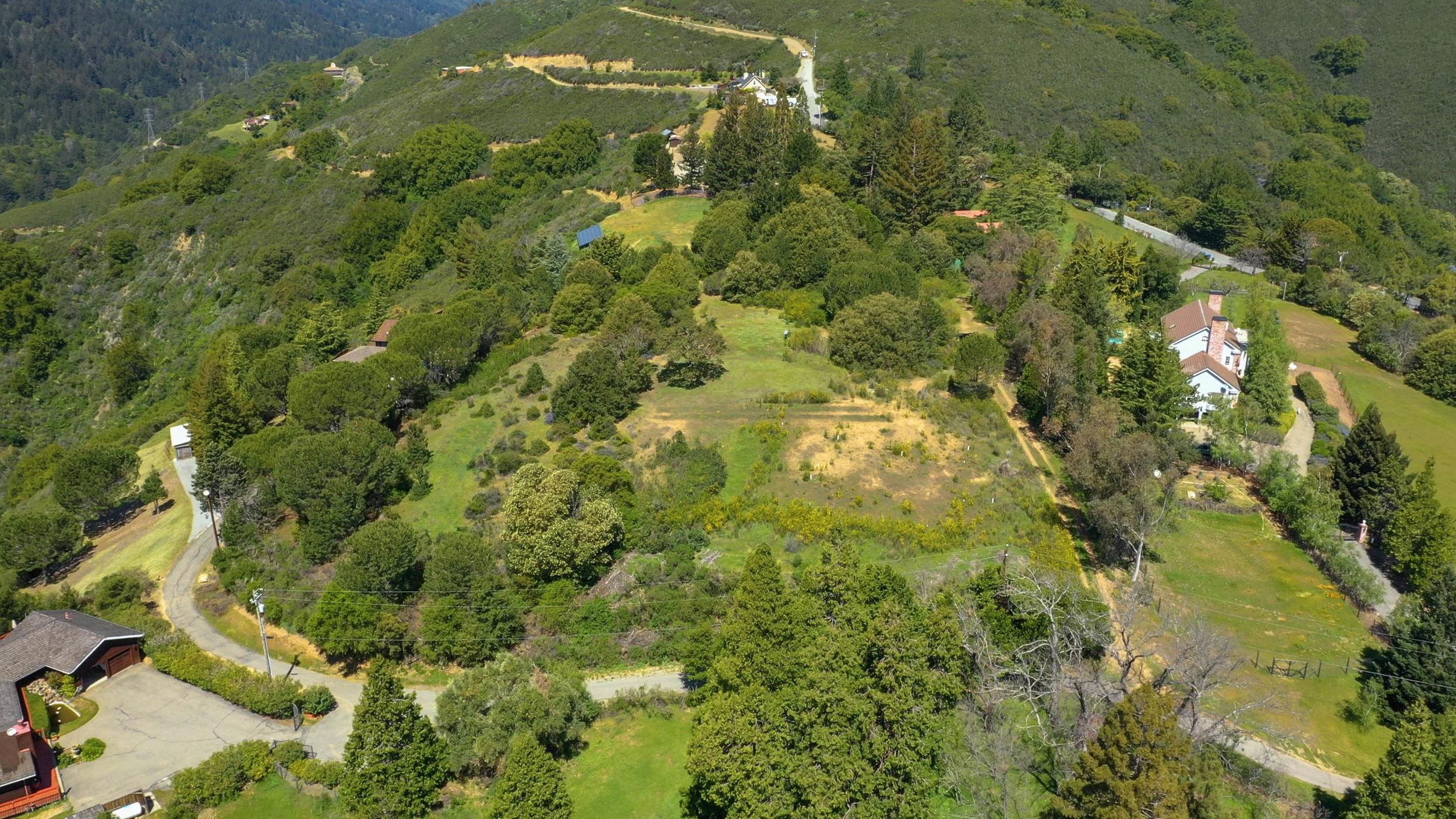 Monte Sereno Court Drone-3.jpg
