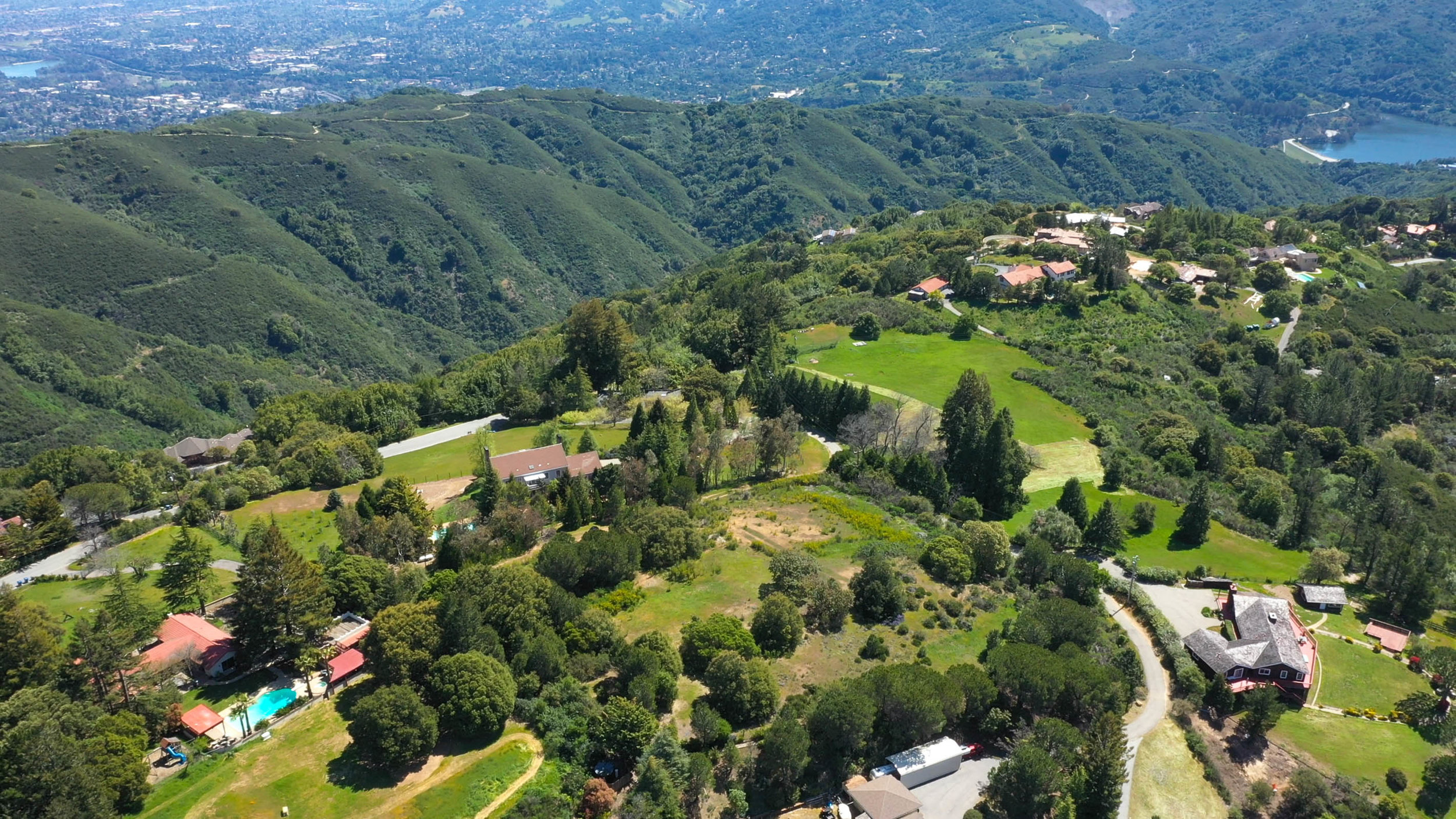 Monte Sereno Court Drone-5.jpg