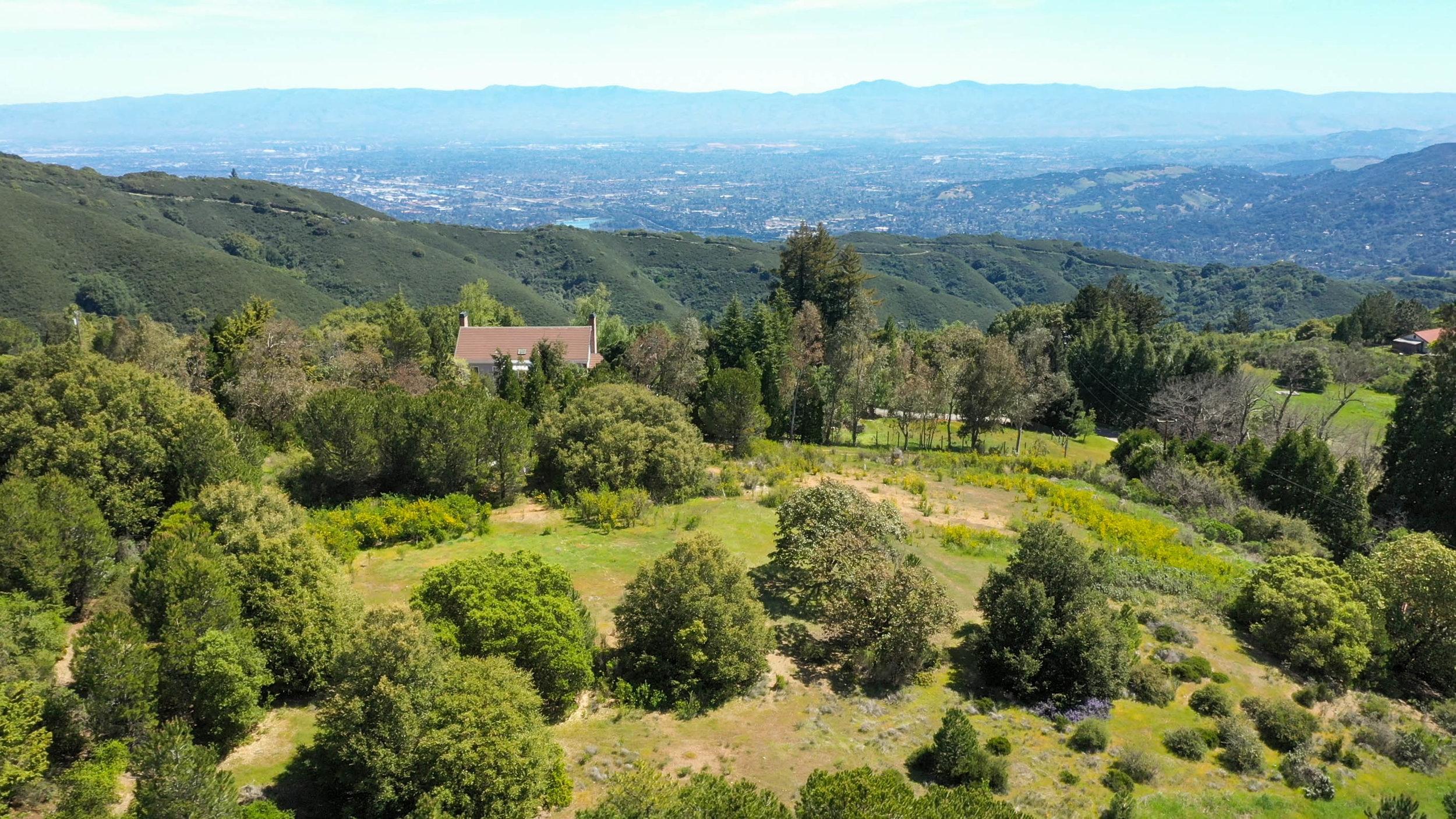 Monte Sereno Court Drone-6.jpg