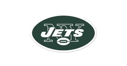 Jets NY Logo