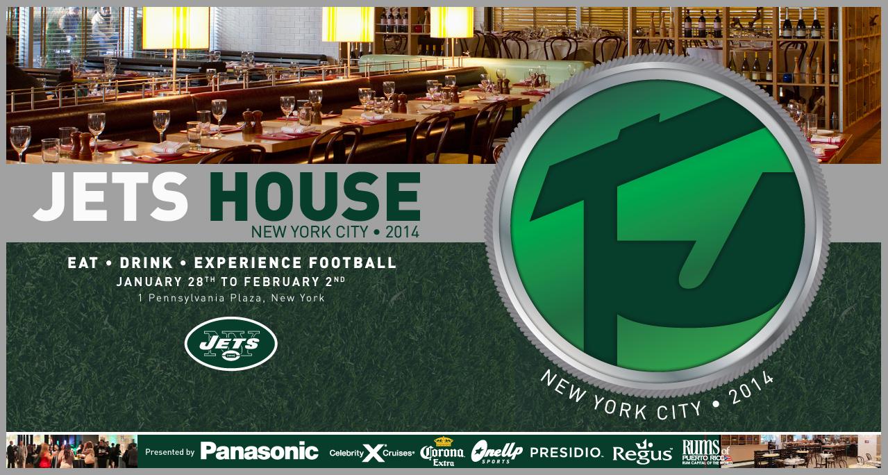 Jets House 4.jpg