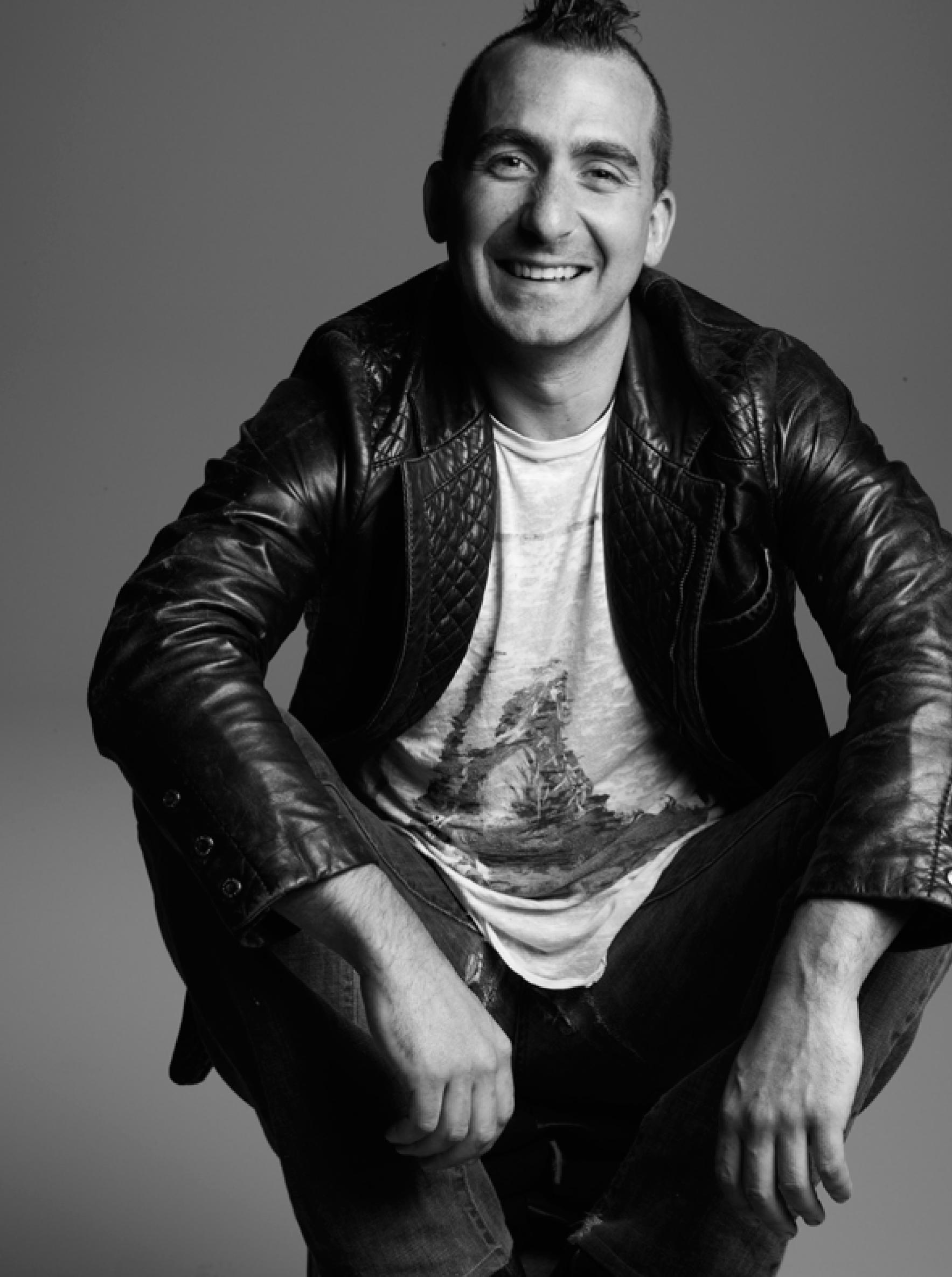Marc Revel Portrait.jpg