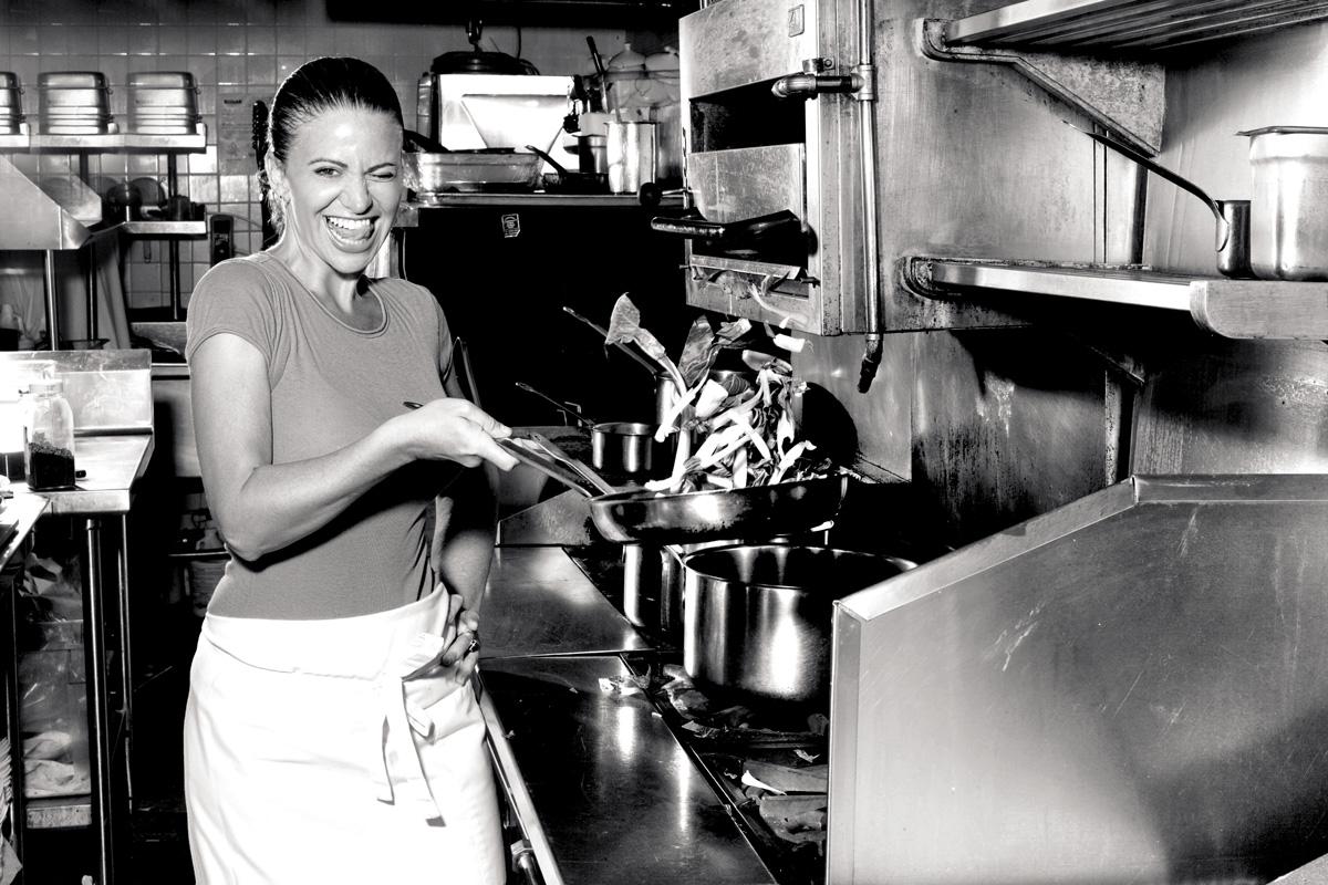 01—Chef-Michelle-Bernstein-01.jpg