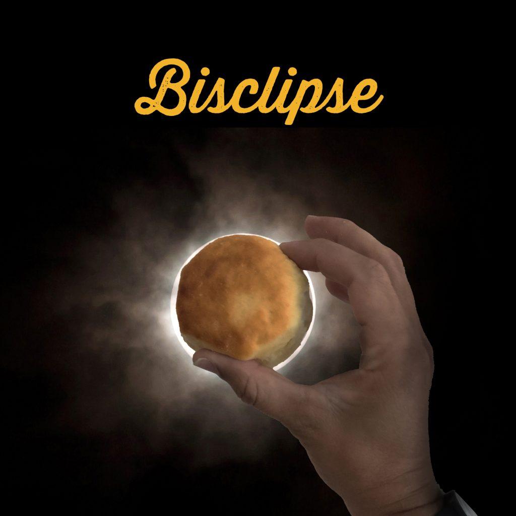 Bisclipse-1024x1024.jpg