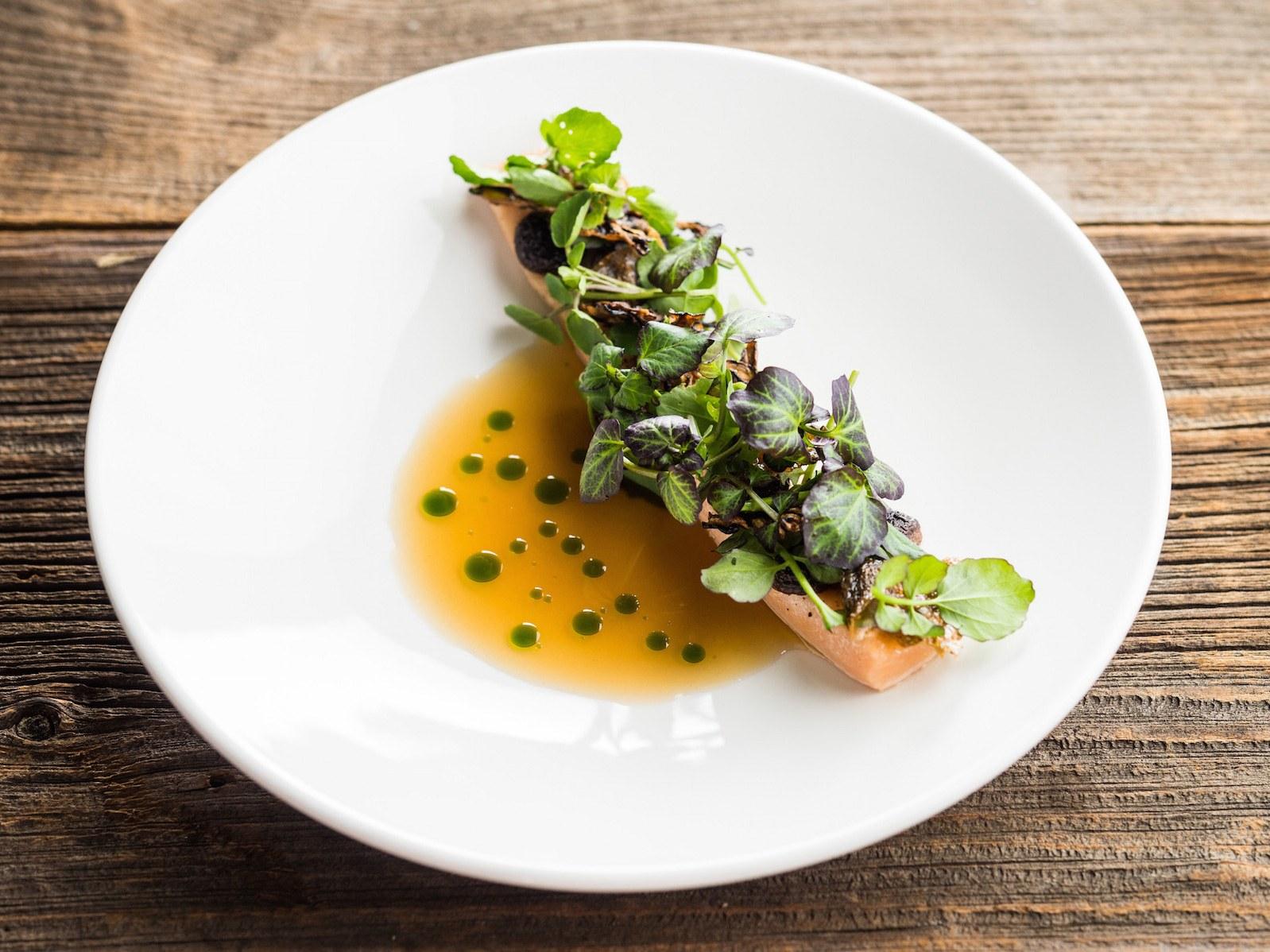 best-restaurants-NYC-Olmsted-2016.jpg