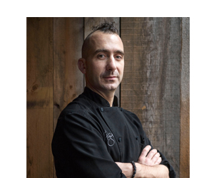 Marc Forgione.jpg