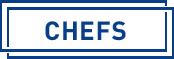 Chef header.jpg