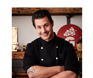 Johnny Iuzzini.jpg