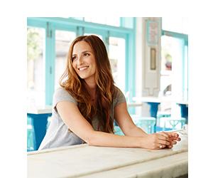 Melissa Ben-Ishay.jpg
