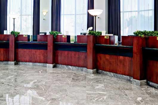 Citizens-Business-Bank-07.jpg