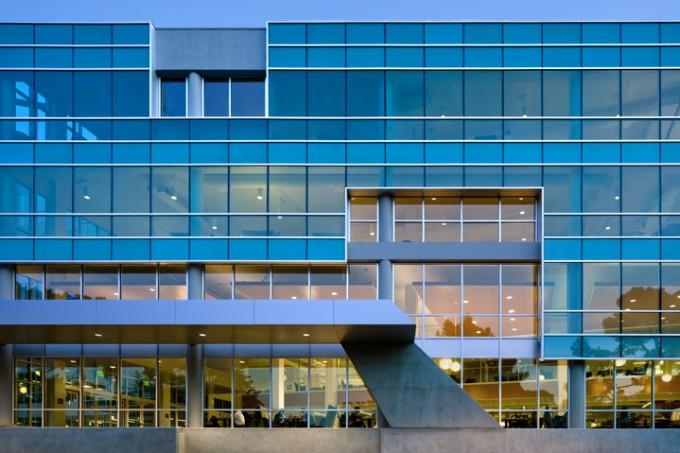 San Francisco State University Library
