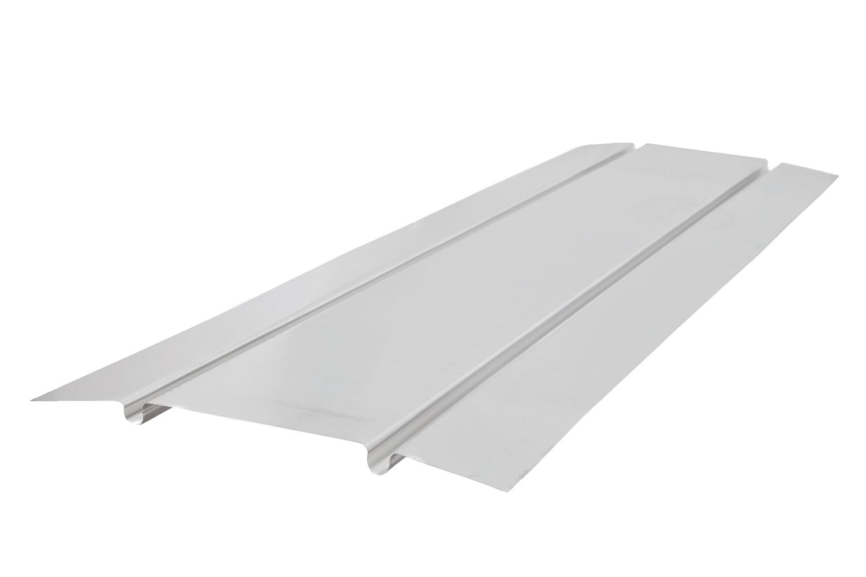 underfloor heating diffuser plate.jpg