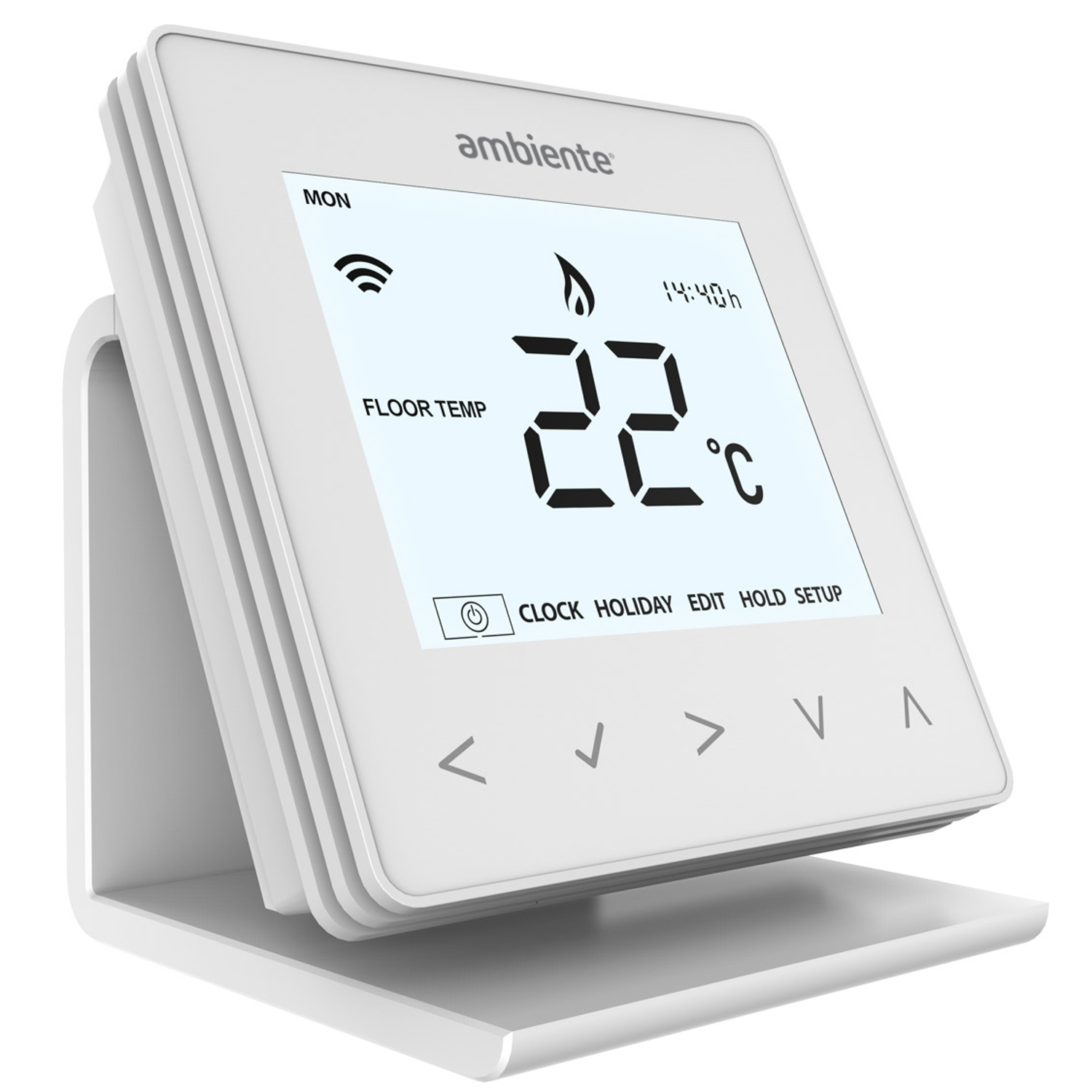 underfloor heating programmable sensor thermostat.jpg