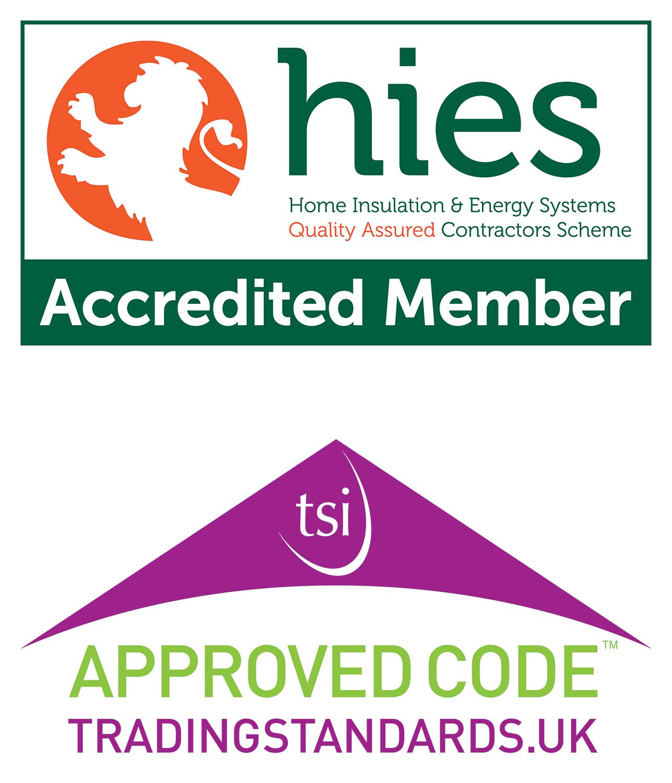 HIES Accredited Member Logo.jpg