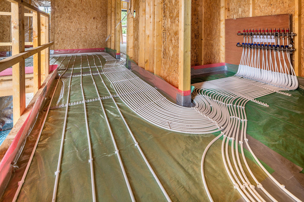 first floor underfloor heating.jpg