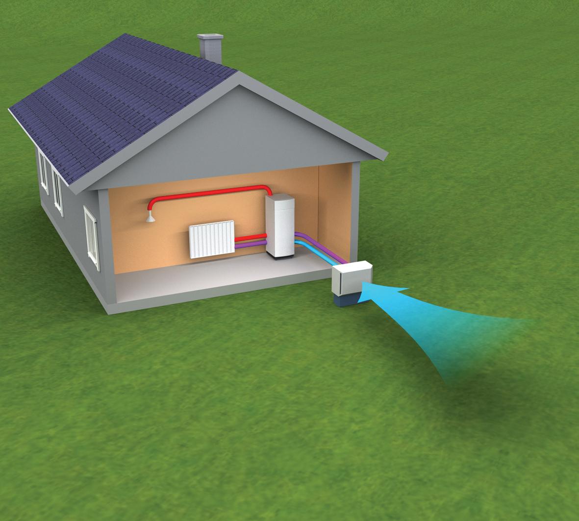 air source heat pump.jpg