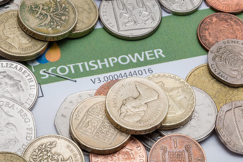 energy savings through heat pumps scotland.jpg