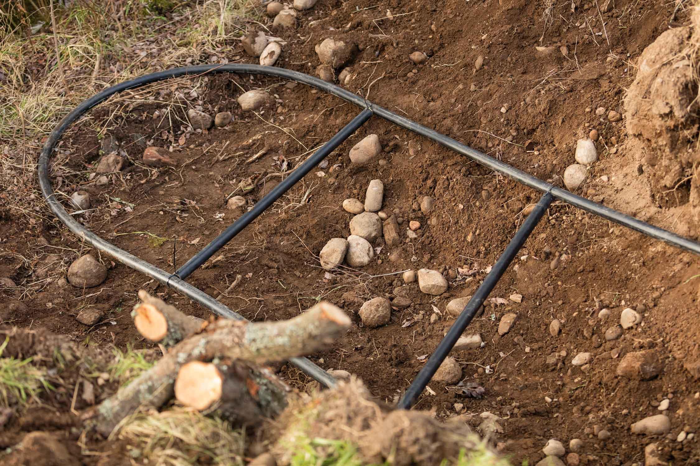 water source heatpump collector pipes.jpg