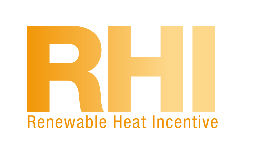 What is the Renewable Heat Incentive (RHI)? - The Renewable Heat Incentive (RHI) is a government-backed financial incentive scheme, which rewards owners of renewable technologies for the heat they generate over a seven-year period. You can read more here: RHI.