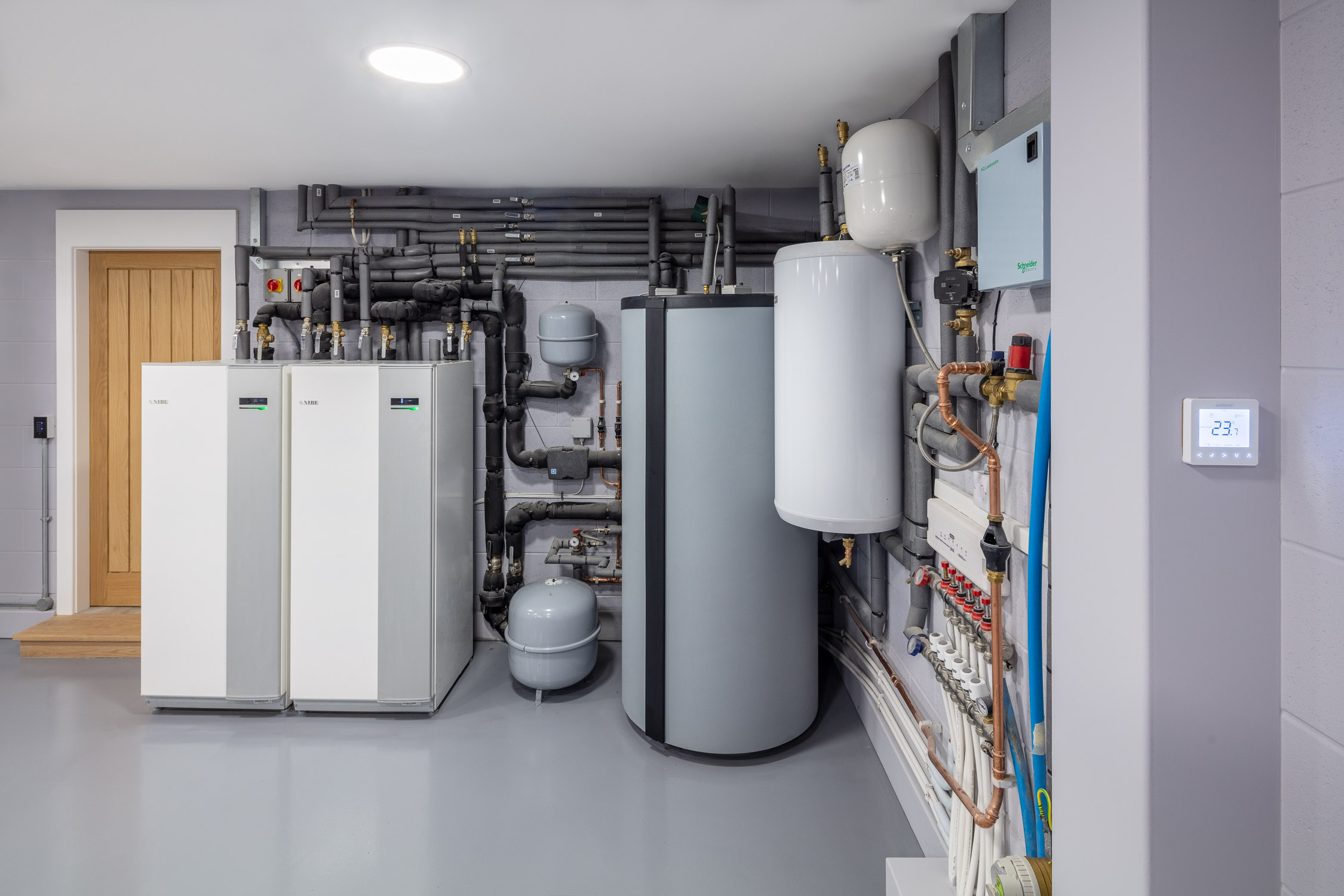 heat pump plant room.jpg