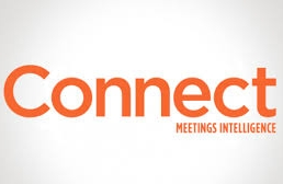 Connect Meetings Magazine    Talking Meetings: What's the Best Room Drop You've Ever Given or Received?    July/August 2014