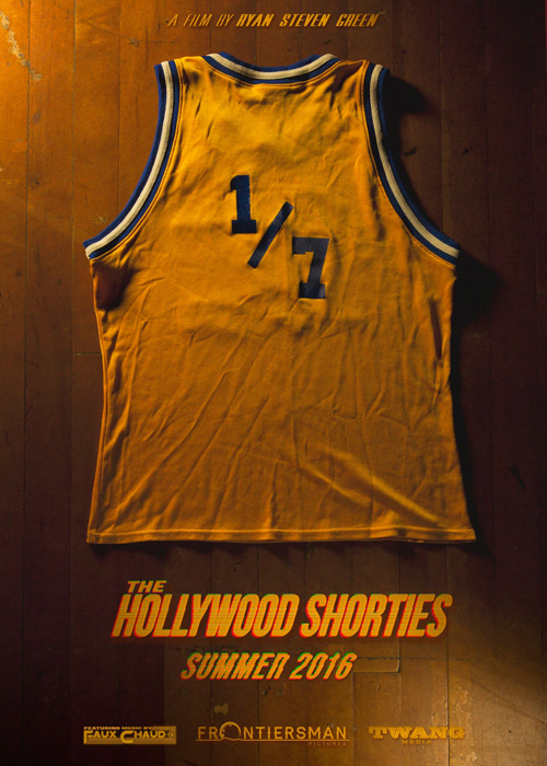 Hollywood Shorties.jpg