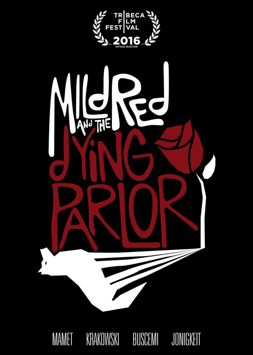 mildred and the dying parlor.jpg