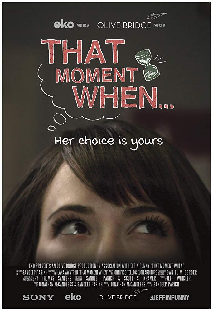 TMW poster.jpg