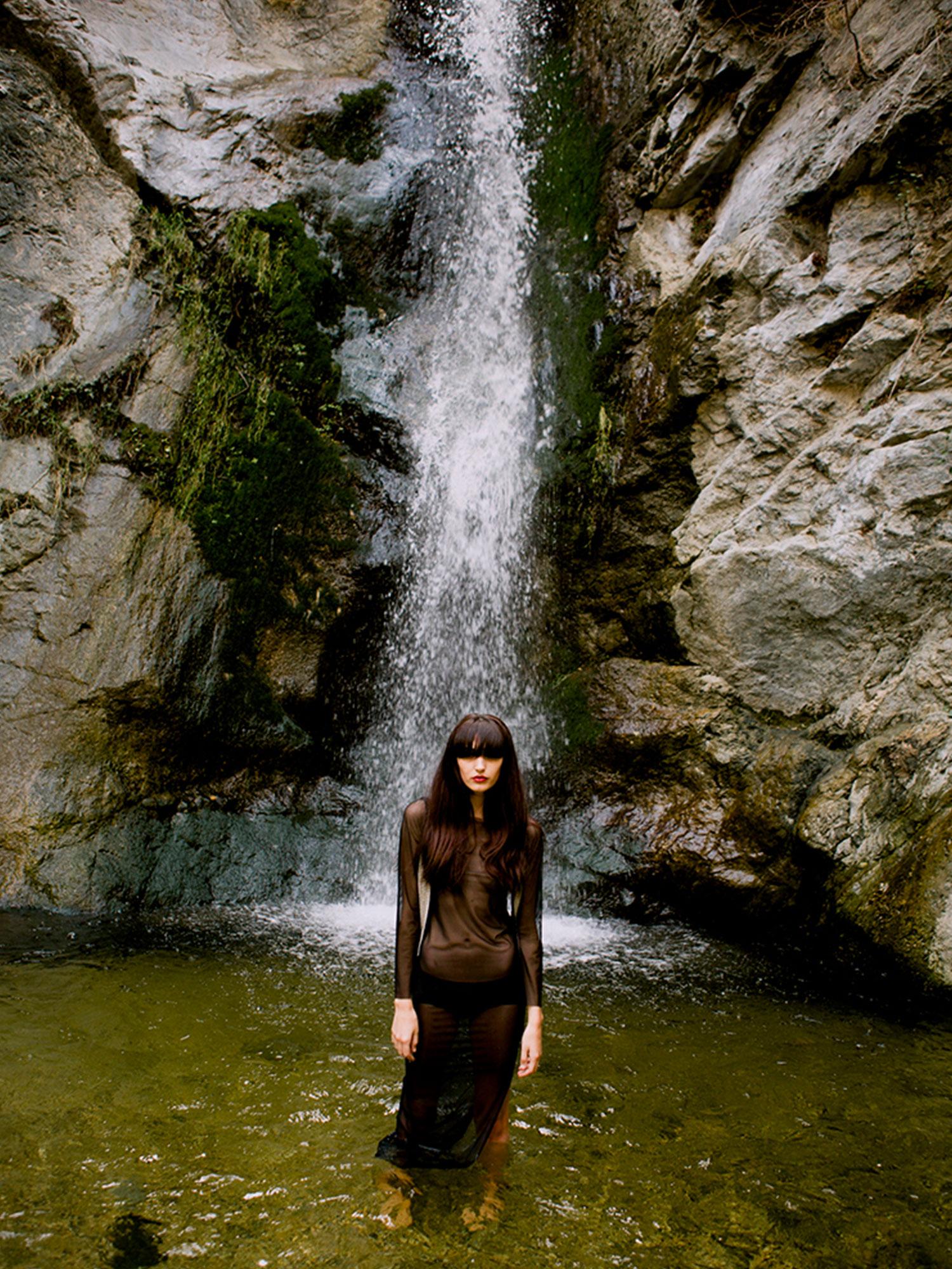saida-staud-canyon-01.jpg