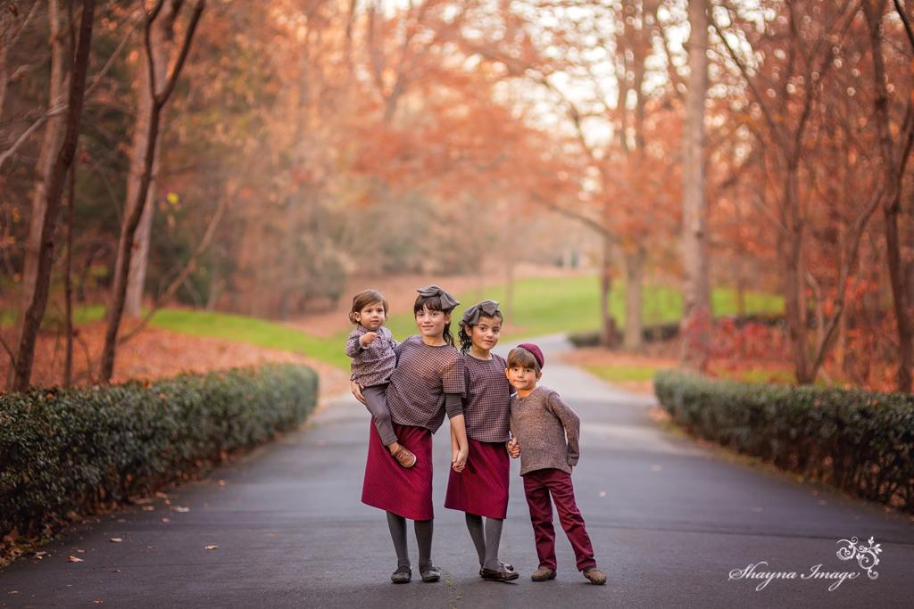 Sadeh-November 29, 2017IMG_9574-Edit.jpg