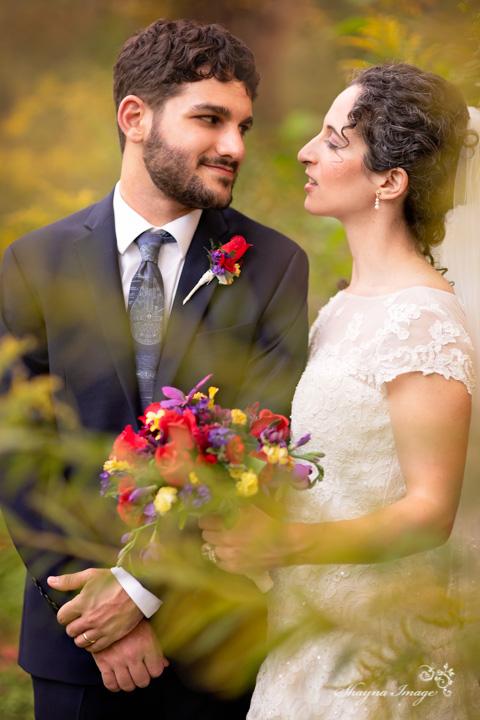 J&E Wedding-October 07, 2018IMG_6916-Edit.jpg
