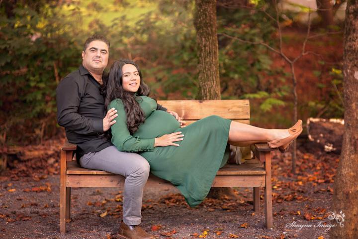 Loubaton Maternity-October 18, 2018IMG_7383-Edit.jpg
