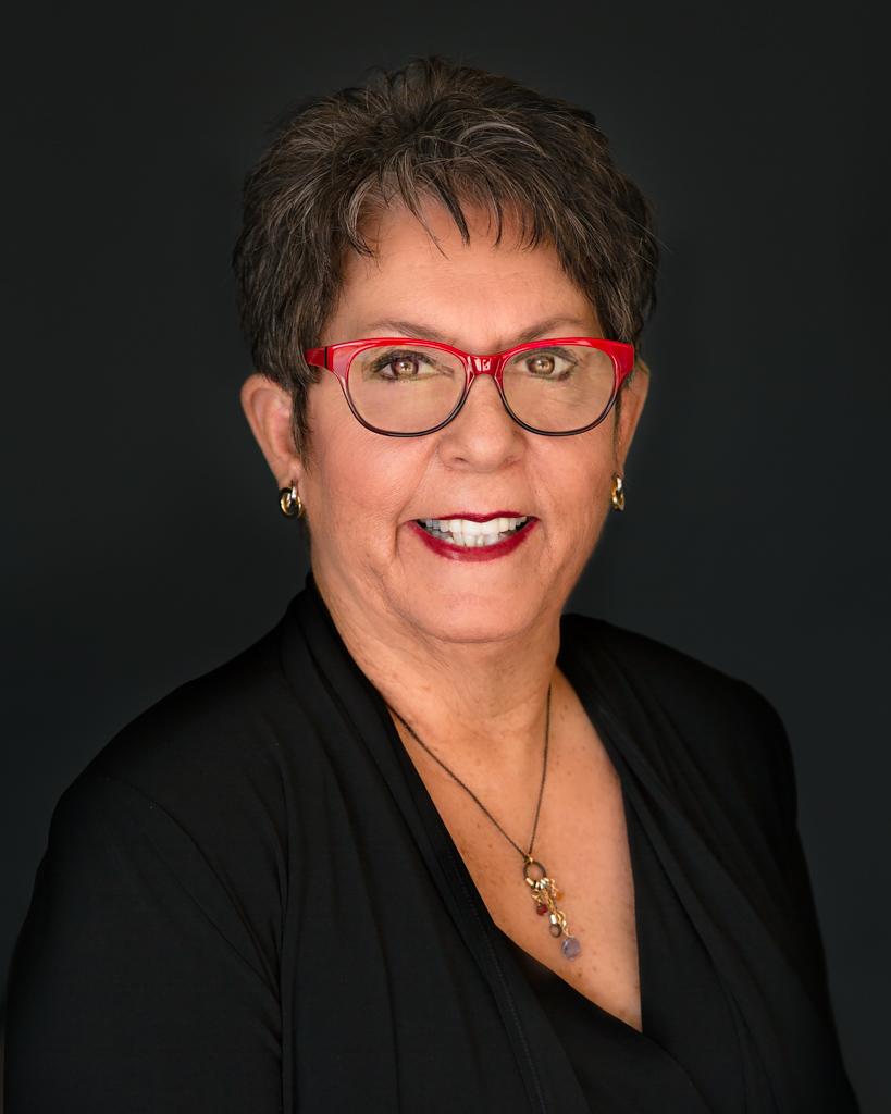 Connie Herrel Headshot smaller-May 02, 2019.jpg