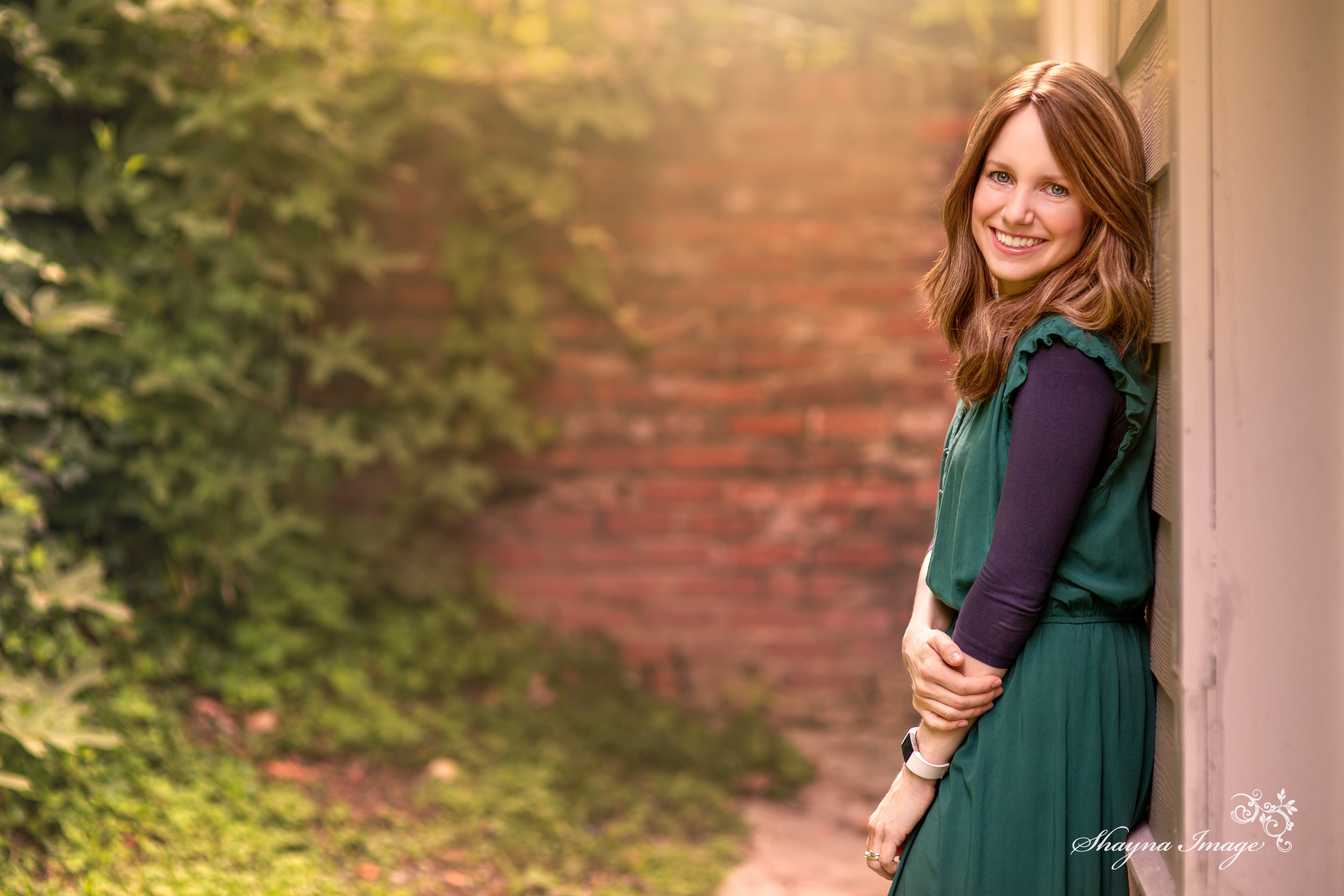 Kayla Levin--3.jpg
