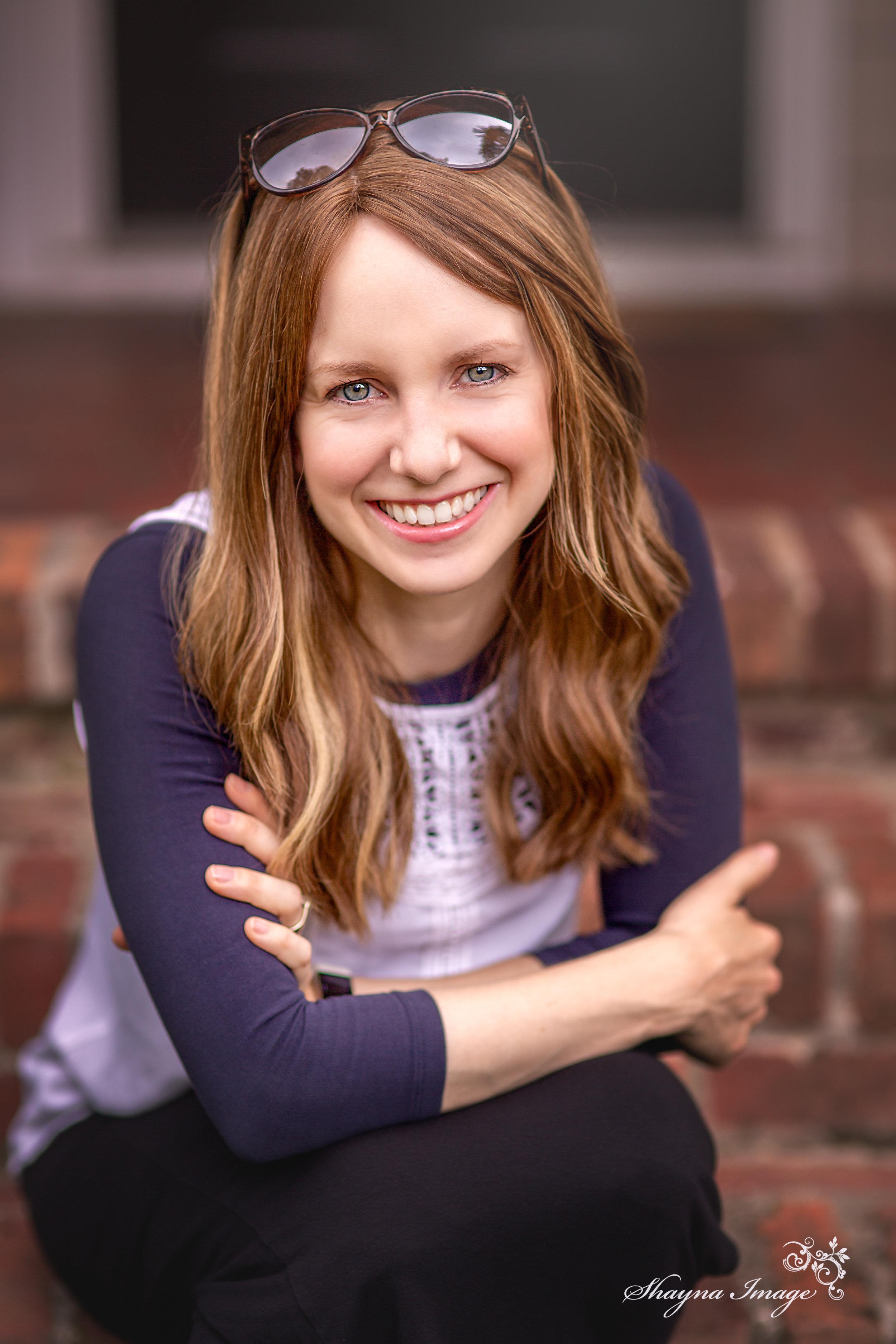 Kayla Levin--4.jpg