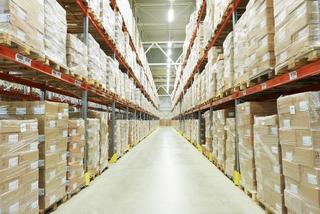 Food Service / Distribution