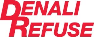 Denali_Refuse_Logo.jpg