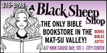 A Black Sheep Shop VL WEB.jpg