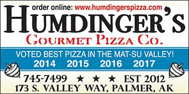 Humdingers Pizza VL WEB.jpg