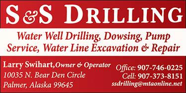 S&S Drilling VL WEB.jpg