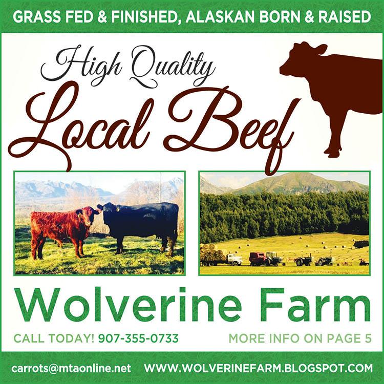 Wolverine Farm VL WEB.jpg