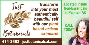 Just Botanicals Sept 2018 WEB.jpg