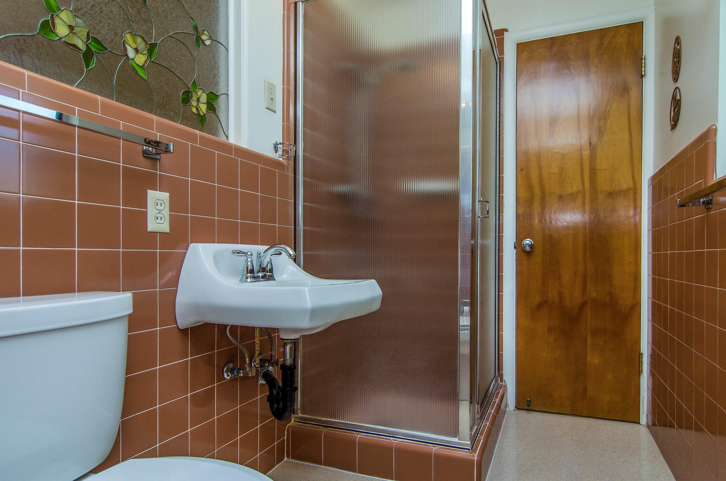 020_Bath.jpg