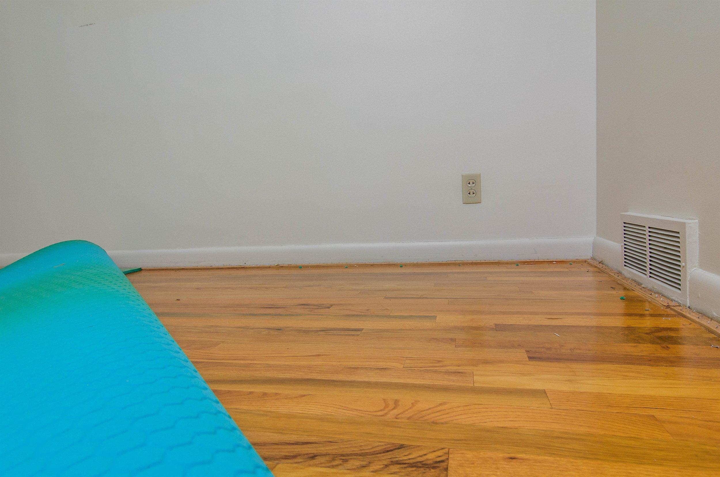 021_Wood Floor.jpg