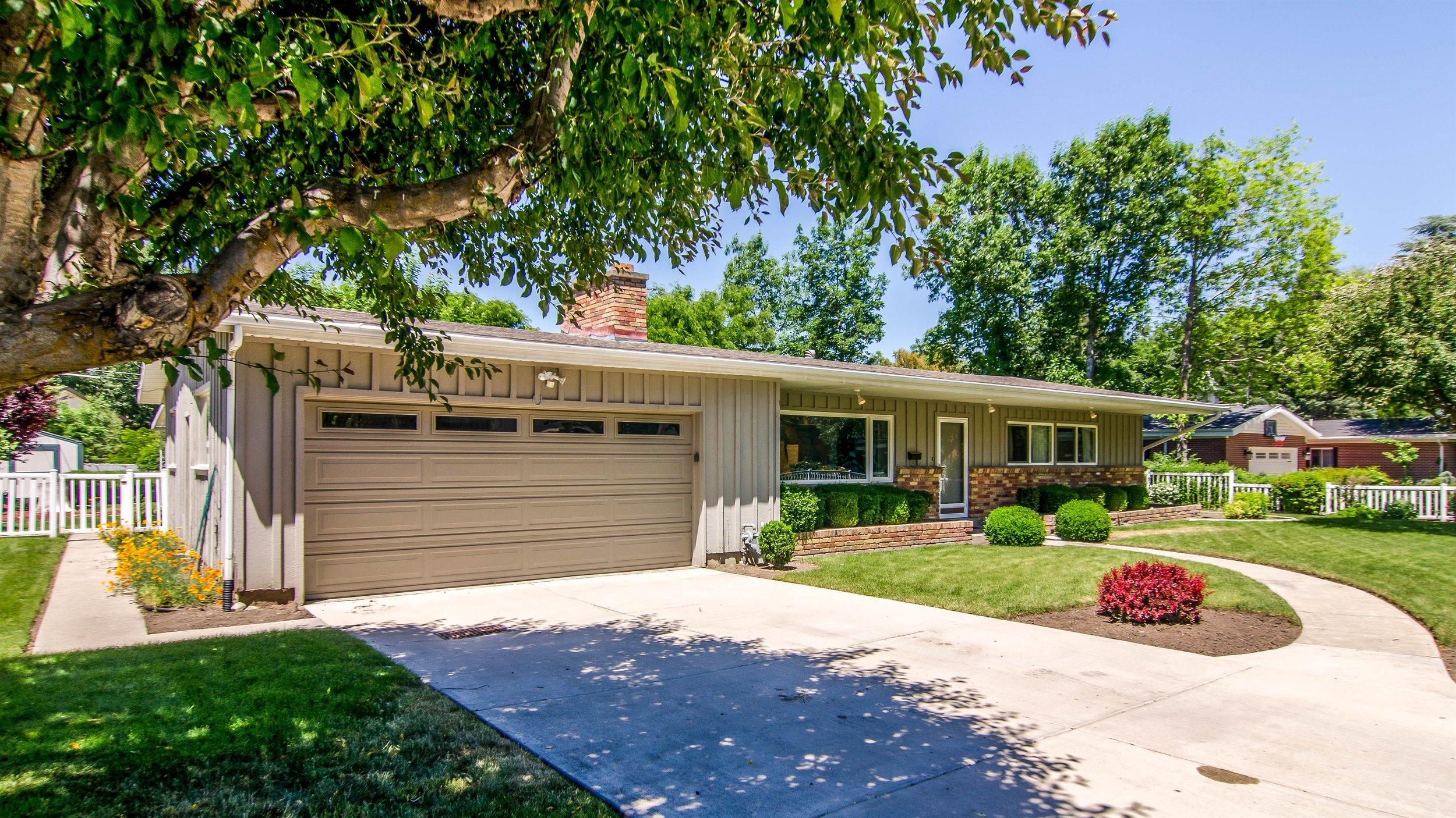 Blakemore-Real-Estate-Holladay-Utah.jpg