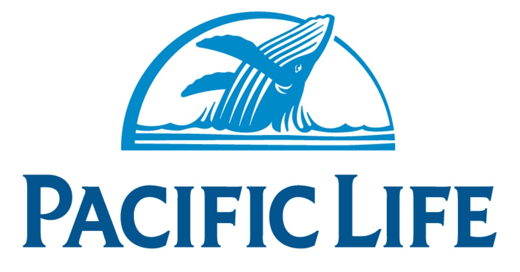 pacific-life-logo-vector-pacific-life.jpg.jpg