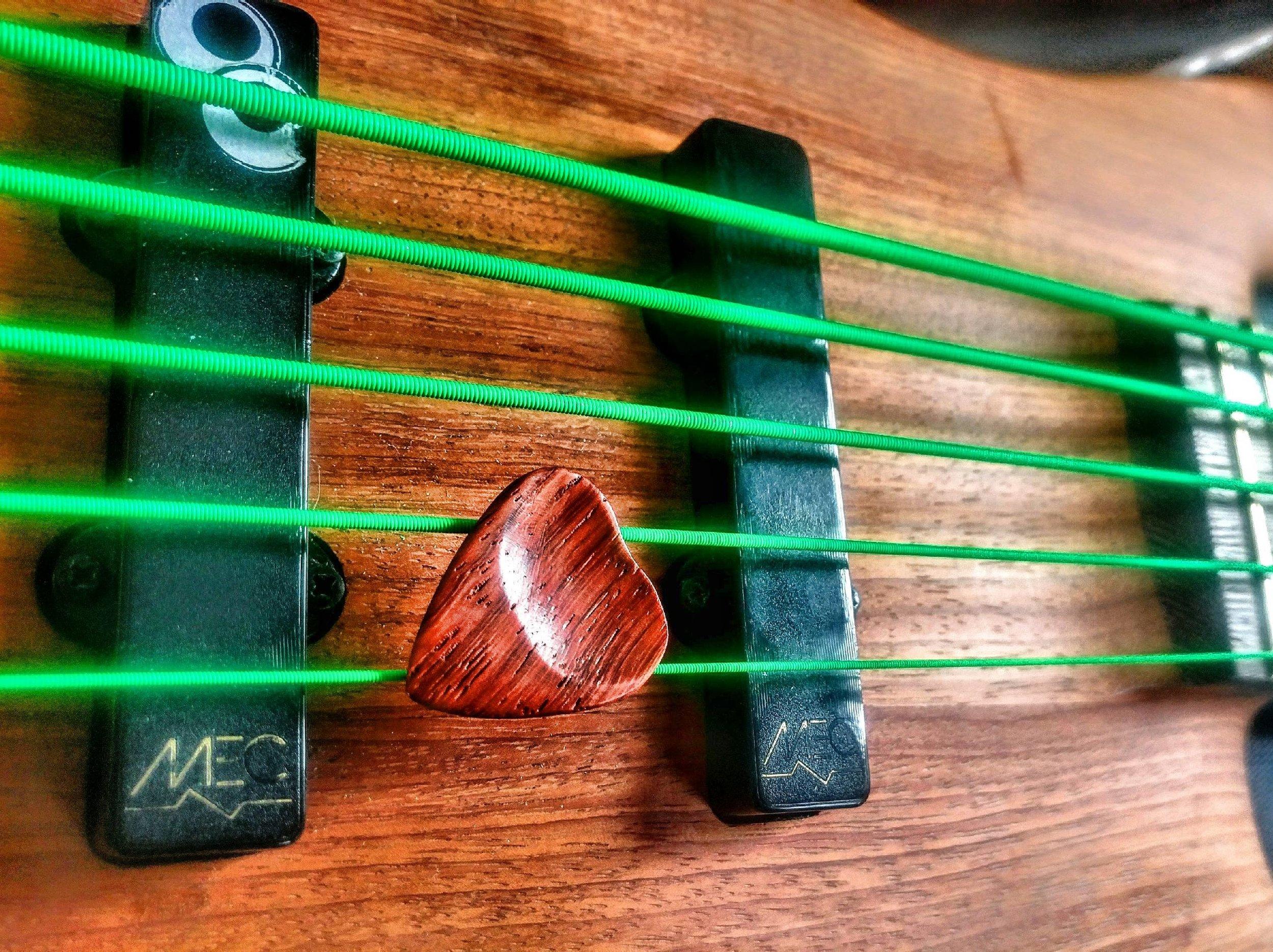 Bass Love.jpg
