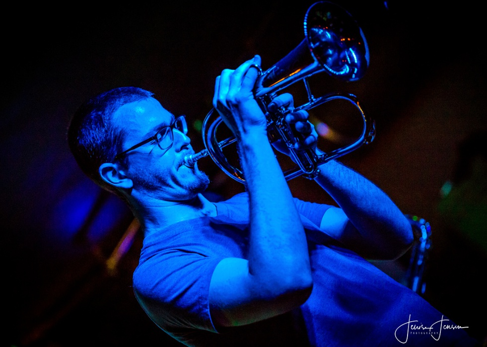 Matt Flugel 11-4.jpg