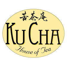 We are stoked to partner with this exclusive local Old Town Tea Room. Tea's from around the world right in your room.